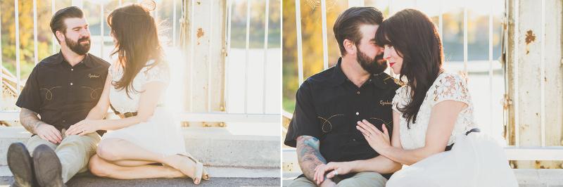 kampphotography-winnipeg-wedding-destination-engagement-941