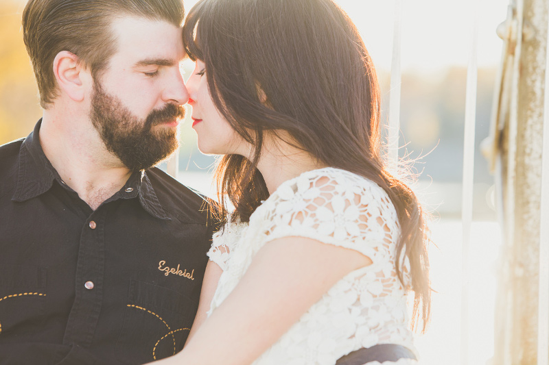 kampphotography-winnipeg-wedding-destination-engagement-942