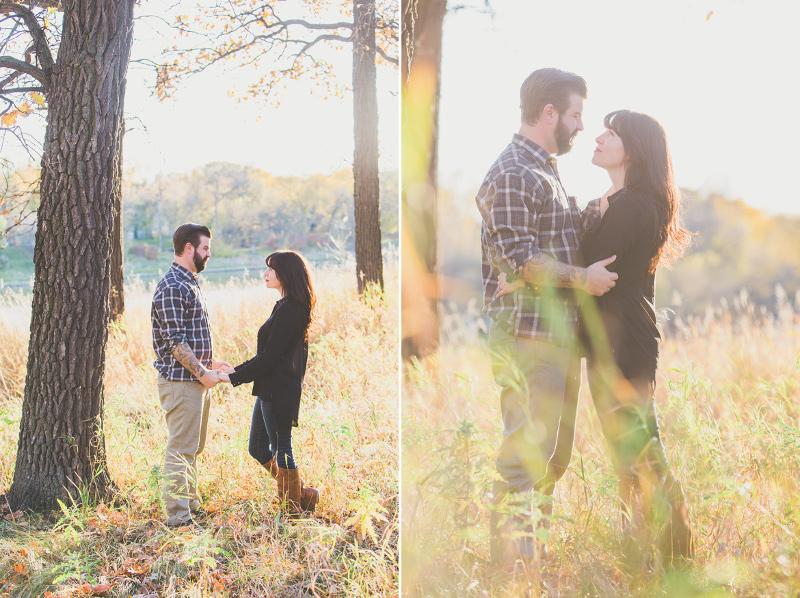 kampphotography-winnipeg-wedding-destination-engagement-952