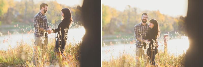 kampphotography-winnipeg-wedding-destination-engagement-953