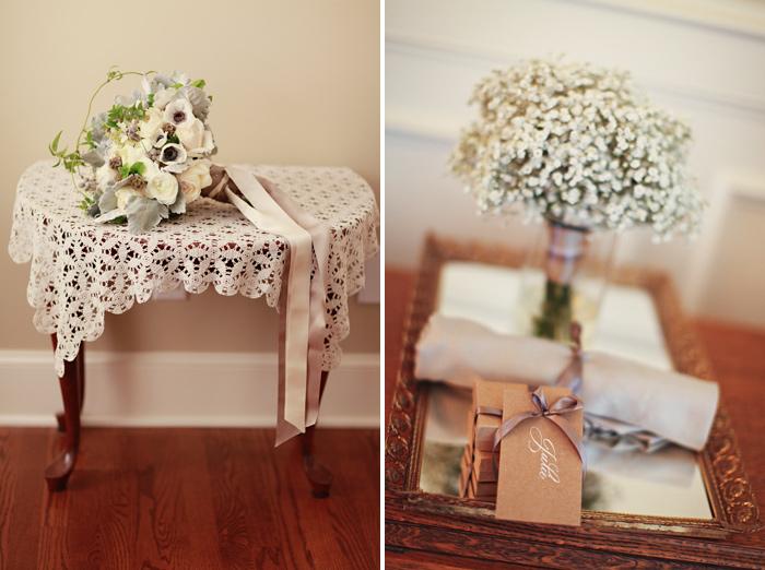 michele-m-waite-photography-steven-moore-wedding005