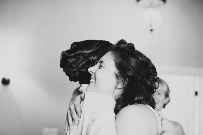 michele-m-waite-photography-steven-moore-wedding010