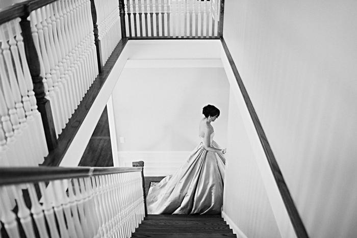 michele-m-waite-photography-steven-moore-wedding015