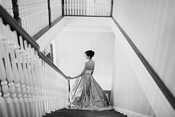 michele-m-waite-photography-steven-moore-wedding016