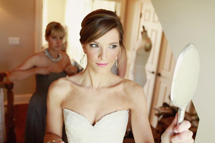 michele-m-waite-photography-steven-moore-wedding017