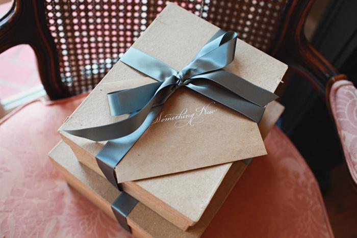 michele-m-waite-photography-steven-moore-wedding020