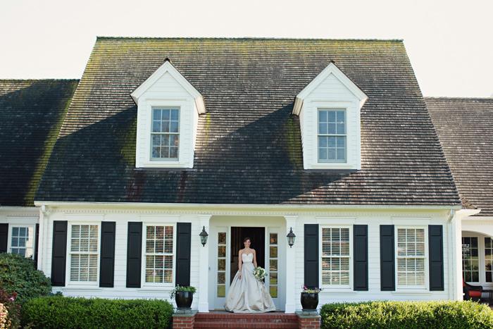 michele-m-waite-photography-steven-moore-wedding024