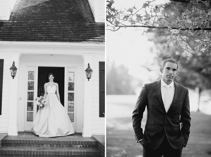 michele-m-waite-photography-steven-moore-wedding025