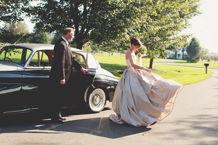 michele-m-waite-photography-steven-moore-wedding029