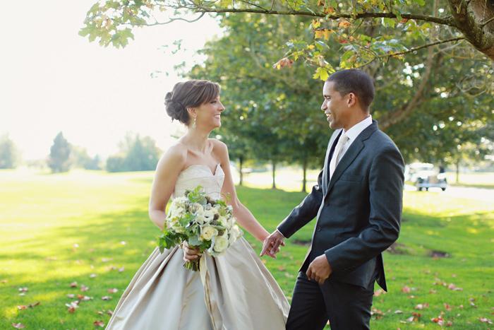 michele-m-waite-photography-steven-moore-wedding030