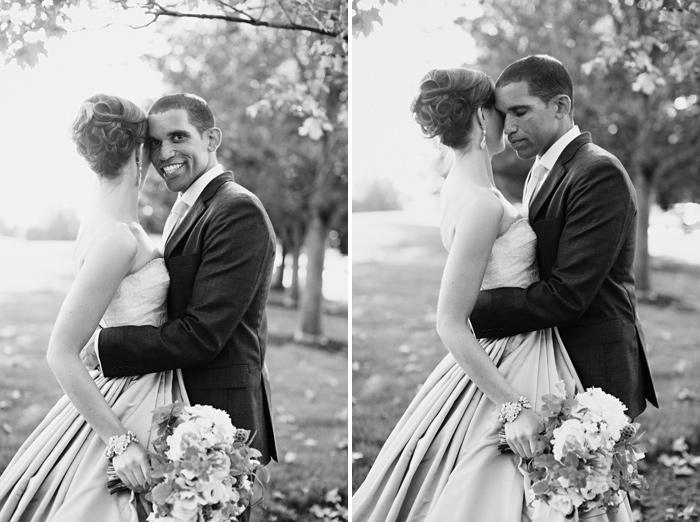 michele-m-waite-photography-steven-moore-wedding031