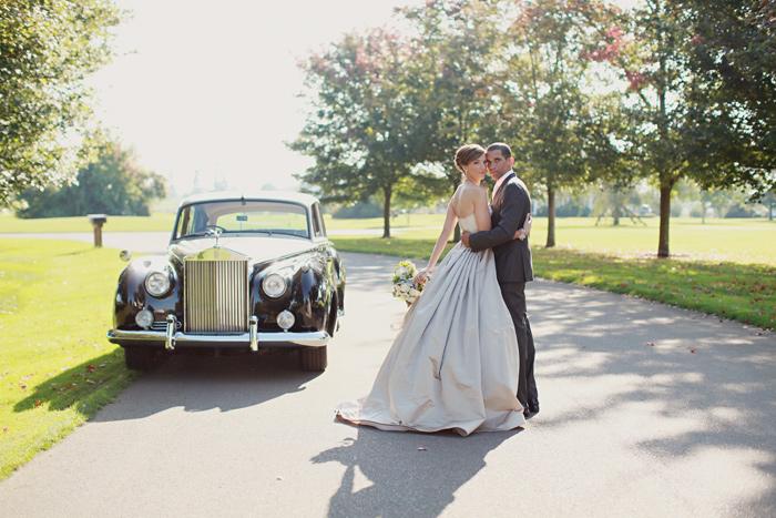 michele-m-waite-photography-steven-moore-wedding033