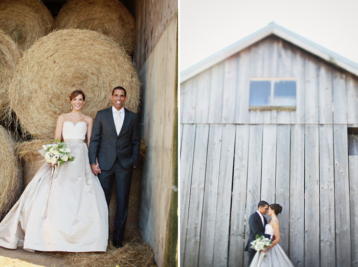 michele-m-waite-photography-steven-moore-wedding035
