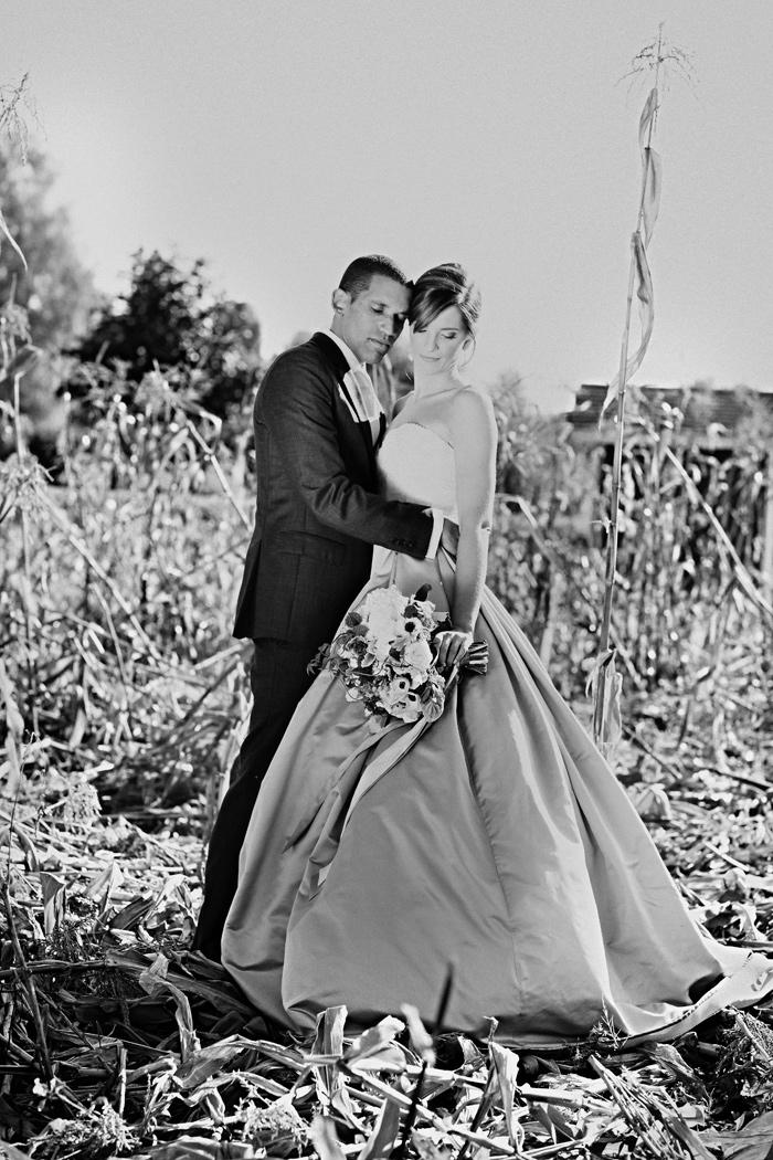 michele-m-waite-photography-steven-moore-wedding037