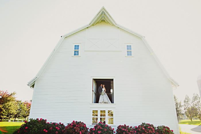 michele-m-waite-photography-steven-moore-wedding041