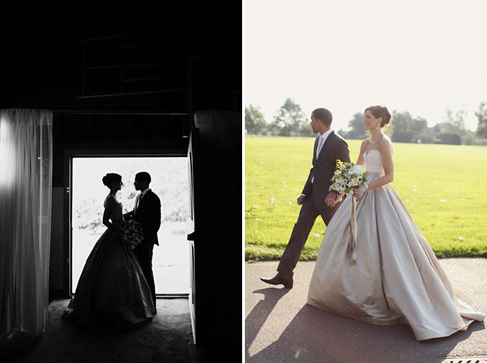 michele-m-waite-photography-steven-moore-wedding042