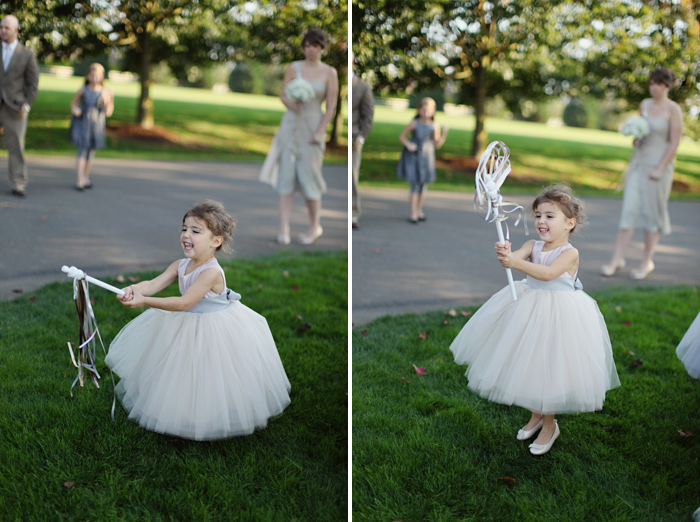 michele-m-waite-photography-steven-moore-wedding044
