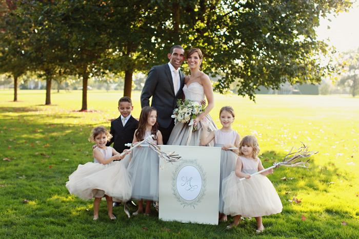 michele-m-waite-photography-steven-moore-wedding045