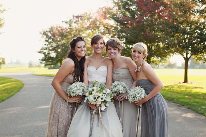 michele-m-waite-photography-steven-moore-wedding046