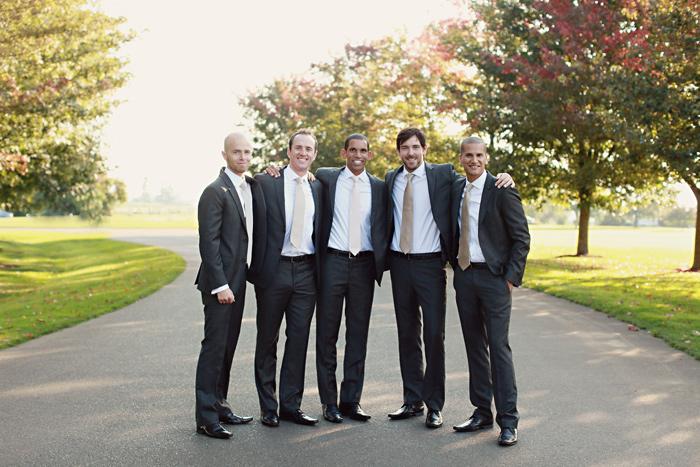 michele-m-waite-photography-steven-moore-wedding047