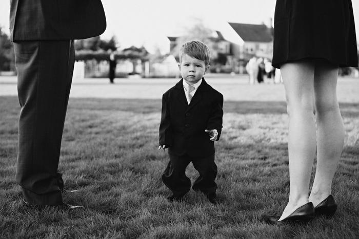 michele-m-waite-photography-steven-moore-wedding049
