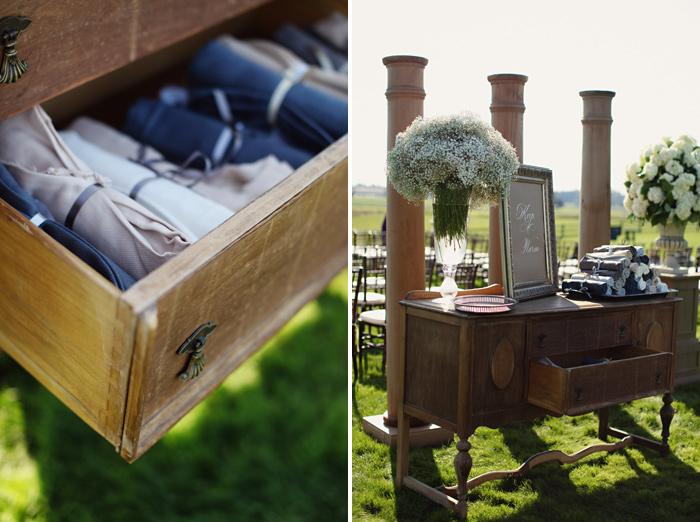 michele-m-waite-photography-steven-moore-wedding050