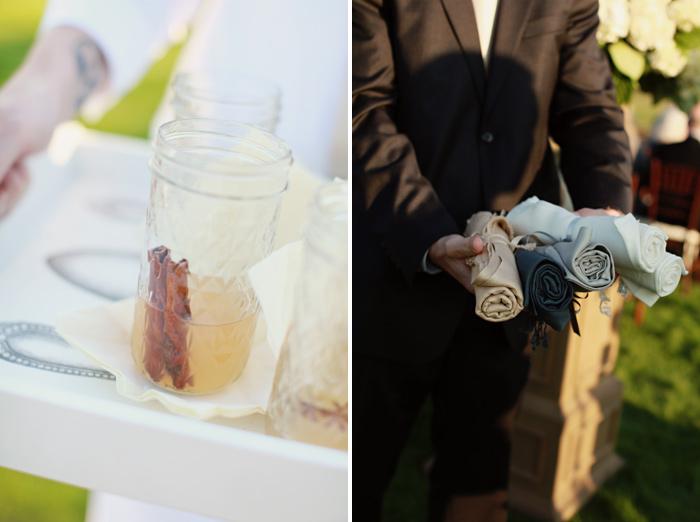 michele-m-waite-photography-steven-moore-wedding053