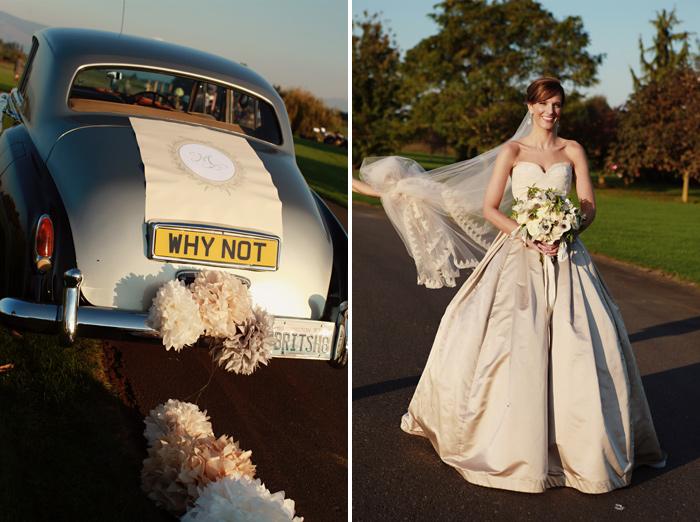 michele-m-waite-photography-steven-moore-wedding056