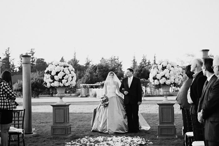 michele-m-waite-photography-steven-moore-wedding058