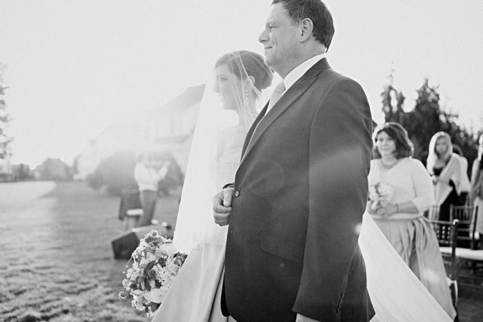 michele-m-waite-photography-steven-moore-wedding059