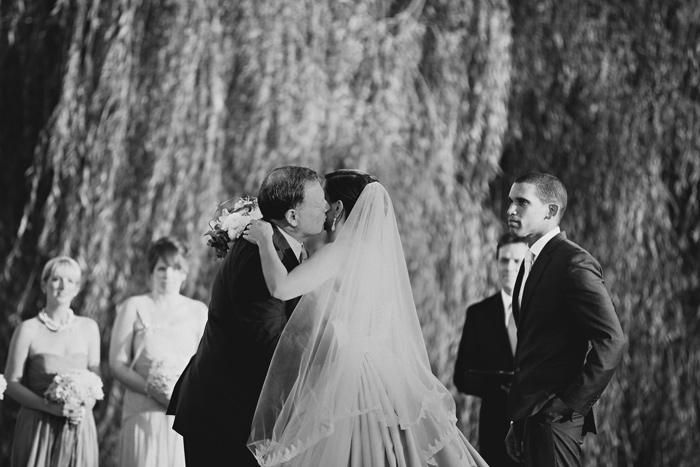 michele-m-waite-photography-steven-moore-wedding060