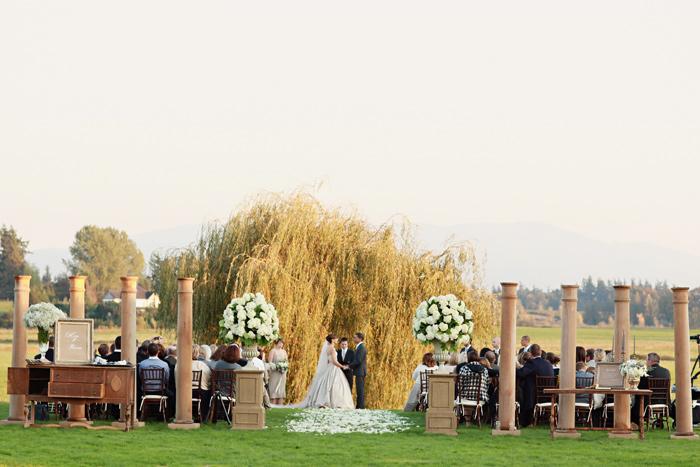michele-m-waite-photography-steven-moore-wedding061