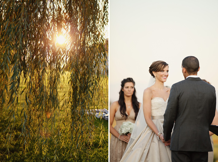 michele-m-waite-photography-steven-moore-wedding062
