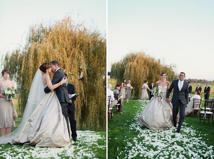 michele-m-waite-photography-steven-moore-wedding065