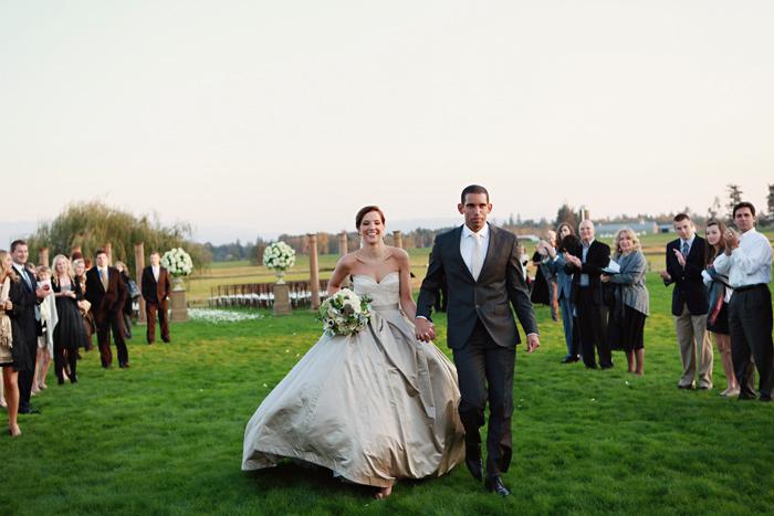 michele-m-waite-photography-steven-moore-wedding068