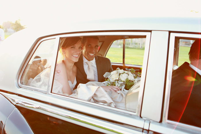 michele-m-waite-photography-steven-moore-wedding069