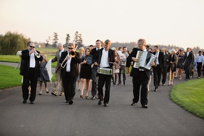michele-m-waite-photography-steven-moore-wedding071