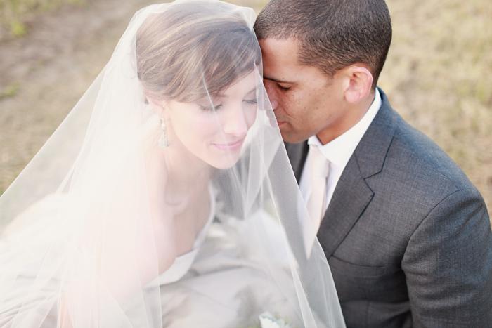 michele-m-waite-photography-steven-moore-wedding073