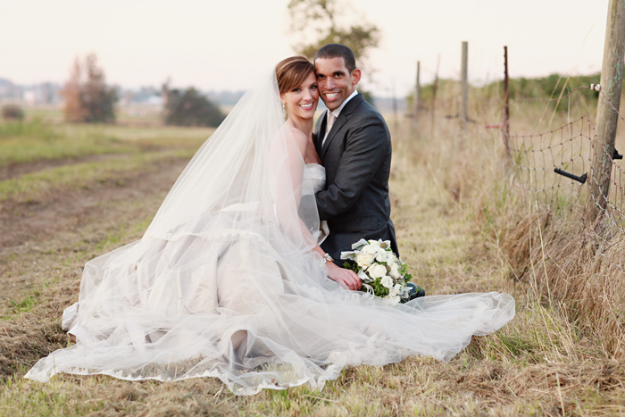 michele-m-waite-photography-steven-moore-wedding075