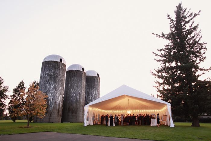 michele-m-waite-photography-steven-moore-wedding076