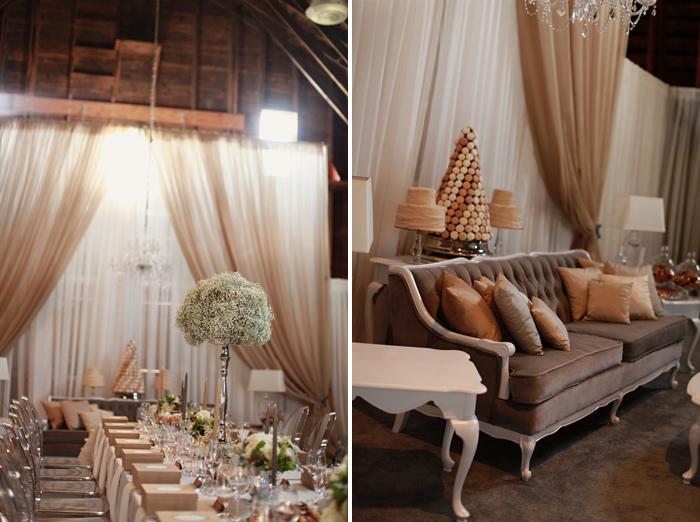 michele-m-waite-photography-steven-moore-wedding078