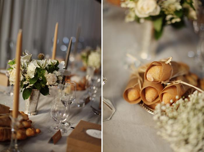 michele-m-waite-photography-steven-moore-wedding079