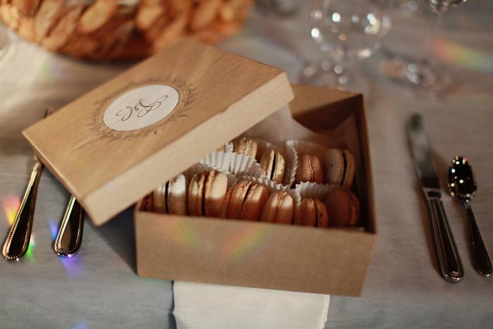 michele-m-waite-photography-steven-moore-wedding080
