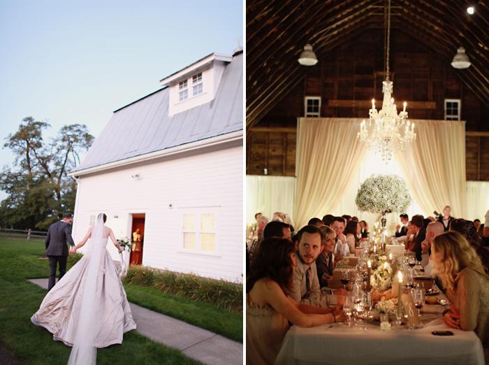 michele-m-waite-photography-steven-moore-wedding084