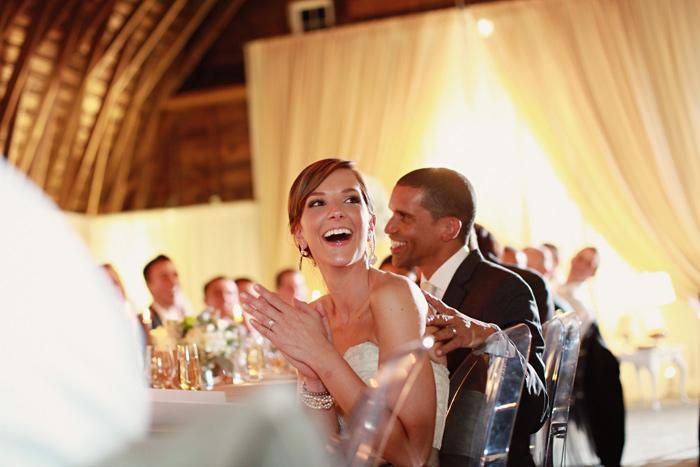 michele-m-waite-photography-steven-moore-wedding086