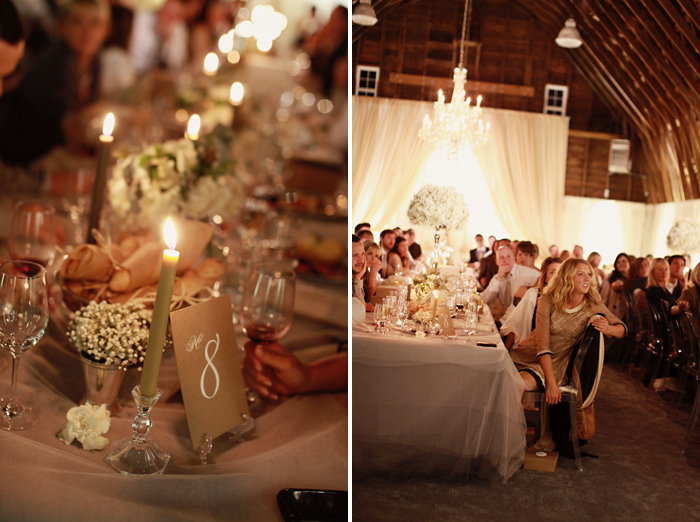 michele-m-waite-photography-steven-moore-wedding087