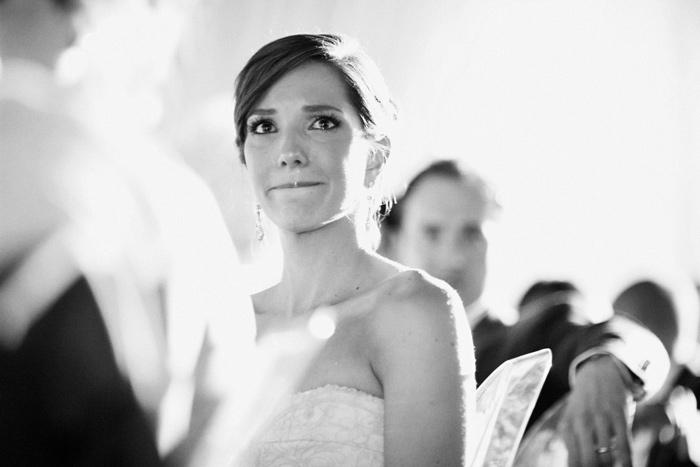 michele-m-waite-photography-steven-moore-wedding089
