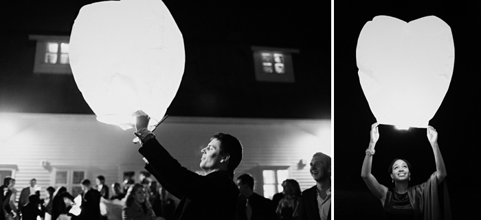 michele-m-waite-photography-steven-moore-wedding091