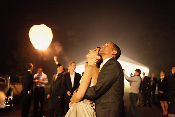 michele-m-waite-photography-steven-moore-wedding092