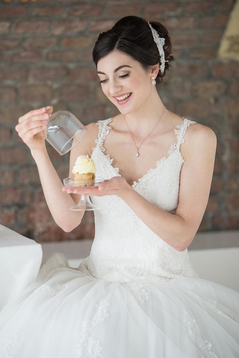 Hochzeitsinspiration für die kommende Winterzeit